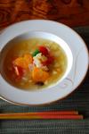 12042013362スープ (30).JPG