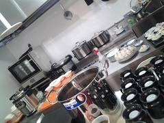 1F厨房室.jpg