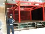 2010.12月1日~2日 haneda  002.jpg