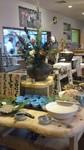 2011.9.15  自然食レストラン高原の風レセプション.jpg①.jpg