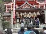 2011.1月5日(水) kusadoinari  001.jpg