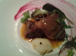 2013.12.10ヌーベルブァーグ料理教室①.jpg