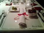 2013.12.10ヌーベルブァーグ料理教室②.jpg