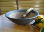 光陽陶器スローフードギフトセットA美濃焼.jpg
