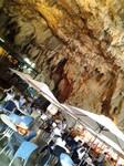 洞窟カフェ ④.jpg