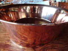 銅洗い桶32cm横 (2).JPG