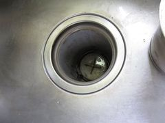 高橋加代子さん銅の洗い桶�F.jpg