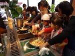 2011.11..6そら先生親子料理教室小01.jpg