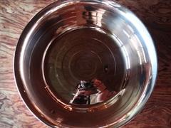 銅洗い桶32cm真上.JPG