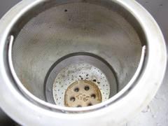 高橋加代子さん銅の洗い桶�D.jpg